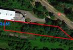 Morizon WP ogłoszenia | Działka na sprzedaż, Żabieniec Asfaltowa, 1639 m² | 3374