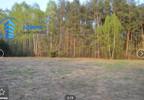 Działka na sprzedaż, Korzeniówka, 1300 m²   Morizon.pl   4405 nr4