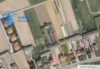 Morizon WP ogłoszenia   Działka na sprzedaż, Warszawa Wilanów, 2600 m²   6159