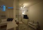 Mieszkanie na sprzedaż, Warszawa Mokotów, 44 m² | Morizon.pl | 5949 nr3