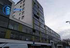 Morizon WP ogłoszenia | Mieszkanie na sprzedaż, Warszawa Praga-Południe, 77 m² | 2978