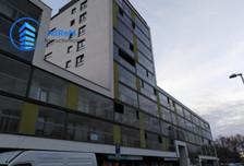 Mieszkanie na sprzedaż, Warszawa Praga-Południe, 77 m²