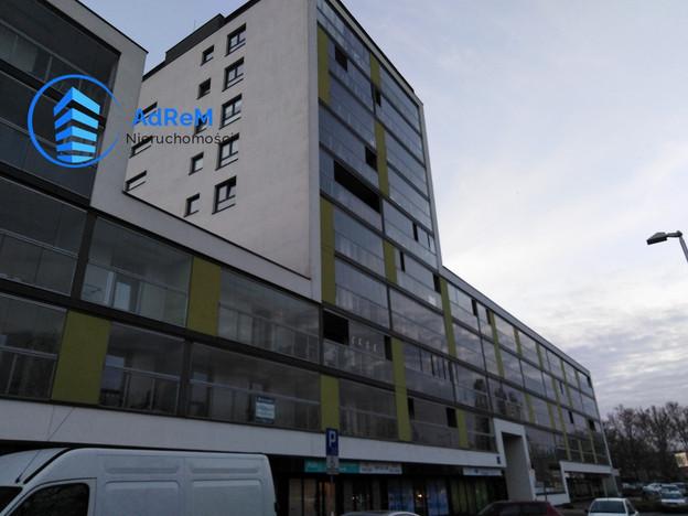 Morizon WP ogłoszenia   Mieszkanie na sprzedaż, Warszawa Praga-Południe, 77 m²   2978