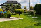Dom na sprzedaż, Podgóra, 308 m² | Morizon.pl | 2888 nr2