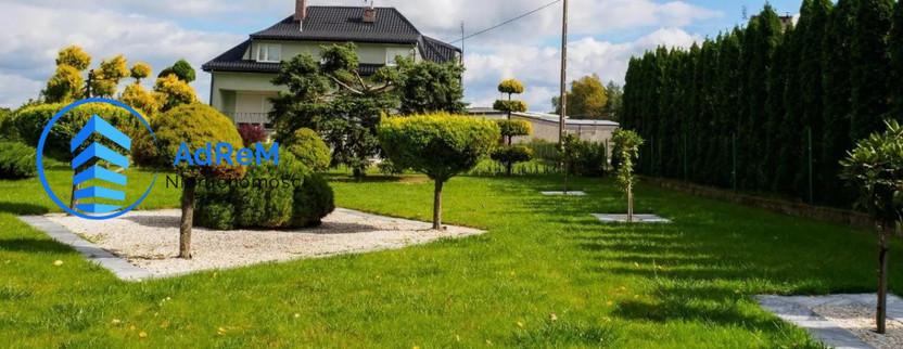 Dom na sprzedaż, Podgóra, 308 m² | Morizon.pl | 2888