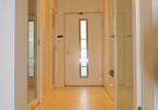 Dom na sprzedaż, Zalesie Dolne, 243 m² | Morizon.pl | 1150 nr11