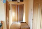 Dom na sprzedaż, Stefanowo Malinowa, 218 m² | Morizon.pl | 3794 nr10