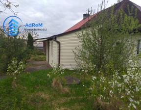 Dom na sprzedaż, Płociczno-Osiedle, 42 m²