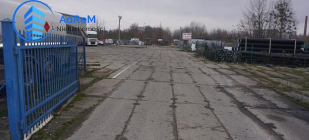 Inny obiekt na sprzedaż 12305 m² Białystok Młodych - zdjęcie 1