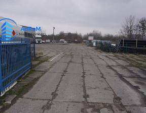 Obiekt na sprzedaż, Białystok Młodych, 12305 m²