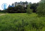 Morizon WP ogłoszenia | Działka na sprzedaż, Iwanówka, 3000 m² | 4742