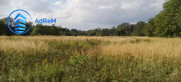 Działka na sprzedaż 13500 m² Piaseczyński Konstancin-Jeziorna Kępa Oborska - zdjęcie 1