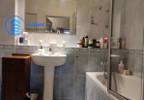 Mieszkanie na sprzedaż, Józefosław, 63 m² | Morizon.pl | 4214 nr8