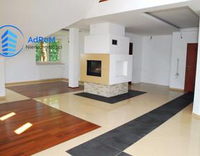 Mieszkanie na sprzedaż, Konstancin-Jeziorna, 136 m²