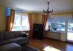 Dom na sprzedaż, Podgóra, 308 m² | Morizon.pl | 2888 nr9