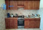 Dom na sprzedaż, Podgóra, 308 m² | Morizon.pl | 2888 nr12