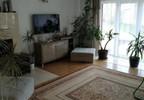 Dom na sprzedaż, Kuriany, 302 m² | Morizon.pl | 4392 nr3