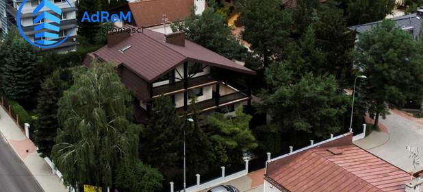 Dom na sprzedaż 450 m² Białystok Bacieczki Saturna - zdjęcie 1