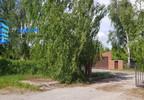 Działka na sprzedaż, Piaseczyński, 3088 m² | Morizon.pl | 6906 nr4