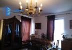 Mieszkanie na sprzedaż, Warszawa Nowe Włochy, 77 m²   Morizon.pl   1372 nr13