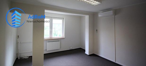 Dom do wynajęcia 200 m² Warszawa Wilanów Warszawa Wilanów Królewicza Jakuba - zdjęcie 3