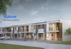 Dom na sprzedaż, Klepacze, 78 m² | Morizon.pl | 8071 nr2
