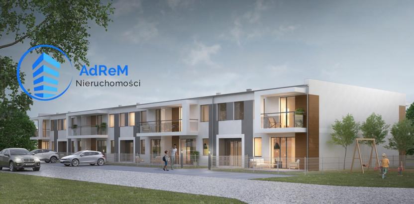 Dom na sprzedaż, Klepacze, 78 m² | Morizon.pl | 8071
