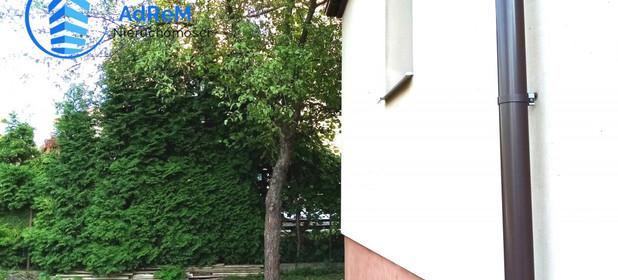Dom na sprzedaż 180 m² Białystok Wygoda - zdjęcie 2