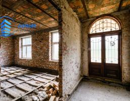 Morizon WP ogłoszenia | Dom na sprzedaż, Konstancin-Jeziorna, 300 m² | 2270