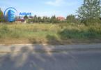 Morizon WP ogłoszenia | Działka na sprzedaż, Mysiadło Polna, 1648 m² | 3310