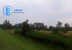Działka na sprzedaż, Podłęcze, 3552 m²   Morizon.pl   4418 nr3