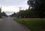 Działka na sprzedaż, Podłęcze, 7500 m²   Morizon.pl   2098 nr4