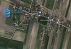 Działka na sprzedaż, Nowa Wola, 1000 m²   Morizon.pl   6709 nr2