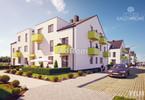 Morizon WP ogłoszenia   Mieszkanie na sprzedaż, Święta Katarzyna, 71 m²   4562