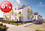 Morizon WP ogłoszenia | Mieszkanie na sprzedaż, Święta Katarzyna Kasztanowa, 65 m² | 4667