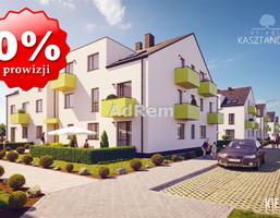 Morizon WP ogłoszenia | Mieszkanie na sprzedaż, Święta Katarzyna Kasztanowa, 45 m² | 4556