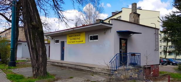 Lokal gastronomiczny na sprzedaż 96 m² Katowice Szopienice-Burowiec Szopienice Wiosny Ludów - zdjęcie 2