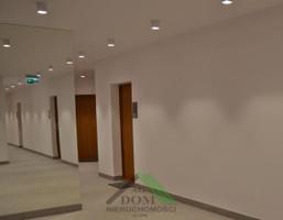 Morizon WP ogłoszenia | Mieszkanie na sprzedaż, Pruszków, 43 m² | 7442