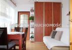 Mieszkanie na sprzedaż, Włocławek, 53 m² | Morizon.pl | 4342 nr3