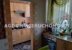 Mieszkanie na sprzedaż, Włocławek, 53 m² | Morizon.pl | 4342 nr12