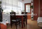 Morizon WP ogłoszenia | Mieszkanie na sprzedaż, Włocławek, 53 m² | 0302