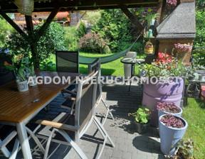 Dom na sprzedaż, Włocławek Michelin, 150 m²