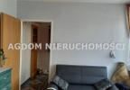 Mieszkanie na sprzedaż, Włocławek, 53 m² | Morizon.pl | 4342 nr10