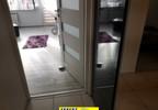 Mieszkanie na sprzedaż, Włocławek Os. Kazimierza Wielkiego, 50 m² | Morizon.pl | 6258 nr11