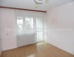 Morizon WP ogłoszenia | Dom na sprzedaż, Białystok Pieczurki, 110 m² | 4641