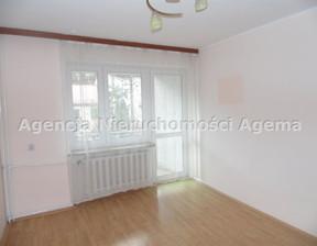 Dom na sprzedaż, Białystok Pieczurki, 110 m²