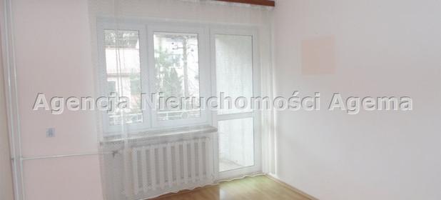 Dom na sprzedaż 110 m² Białystok M. Białystok Pieczurki - zdjęcie 1
