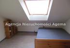 Morizon WP ogłoszenia | Mieszkanie na sprzedaż, Białystok Nowe Miasto, 45 m² | 5872