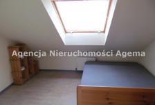 Mieszkanie na sprzedaż, Białystok Nowe Miasto, 27 m²