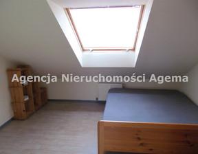 Mieszkanie na sprzedaż, Białystok Nowe Miasto, 45 m²